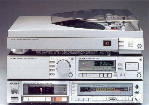 https://www.radiomuseum.org/images/radio/sony_tokyo/automatic_stereo_turntable_system_1803830.jpg