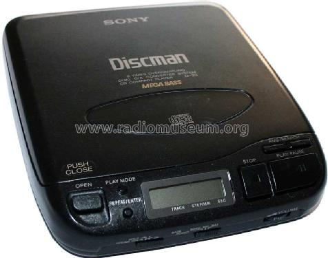 https://www.radiomuseum.org/images/radio/sony_tokyo/discman_cd_compact_player_d_33_1506094.jpg