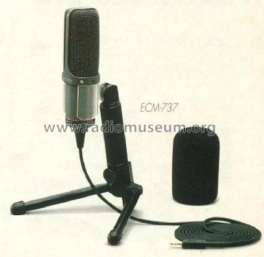Boundary microphone cn gt gt parabolic microphone toronto