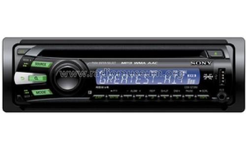 Fmam Pact Disc Player Car Radio Sony Corporatirhradiomuseumorg: Car Radio With Cd Player At Gmaili.net