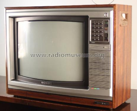 36 sony trinitron tv pictures to pin on pinterest pinsdaddy sony wega 32 trinitron tv manual manual tv sony wega trinitron 21