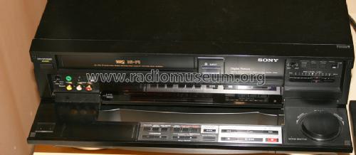 Problemas Sony SLV 656 Video_cassette_recorder_tuner_slv_1543901