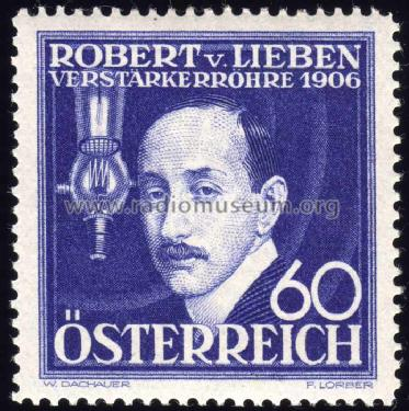 Stamps - Briefmarken Austria; Stamps - Briefmarken (ID = 352569) Misc