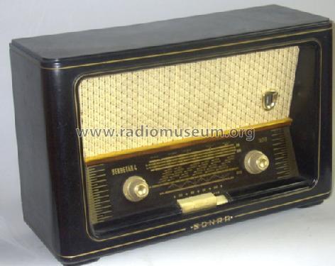 sonra sekret r 4 697 77gwu radio stern radio sonneberg veb. Black Bedroom Furniture Sets. Home Design Ideas