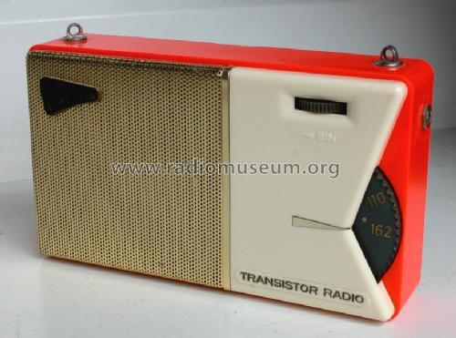 Sternchen Radio