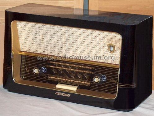 Werder Radio