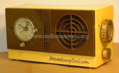 Stromberg Carlson Radio - Vintage Radio, Phonograph, Wurlitzer