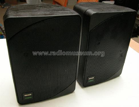 arena c60 speaker p tannoy products ltd london build 1985. Black Bedroom Furniture Sets. Home Design Ideas