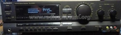 how to build a stereo fm radio receiver