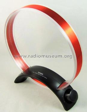 Tunable MW LOOP Antenne AN-200; Tecsun 德生通用电器... (ID = 1838455) Antenna