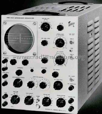 oscilloscope caption a cathode see latest information abstract report