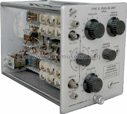 Trec ac main amplifier (labamp-02) is a single-channel, differential main amplifier for neurophysiological