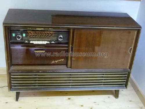 brancher une platine vinyle philips 22rh802 sur meuble telefunken salzburg forum radio doctsf. Black Bedroom Furniture Sets. Home Design Ideas