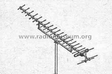 U23A Antenna Ult...U23a