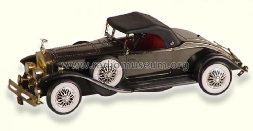 Car model  Auto Modell all types Radio Unknown  CUSTOM