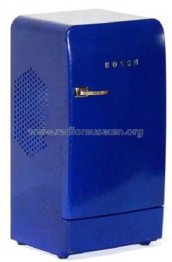 classic edition bosch radio brce 1 radio unknown worldwide. Black Bedroom Furniture Sets. Home Design Ideas