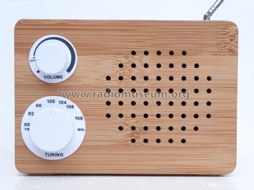 Radio 312560 Radio Tcm Tchibo Marke Brand Hamburg Bu