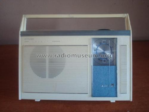 Nimbus AM ; Vanguard; Hospitalet (ID = 1792931) Radio
