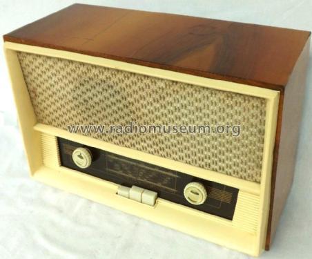 Transistor B037F II  Videoton  (ID   1791055) Radio 8903c873bf