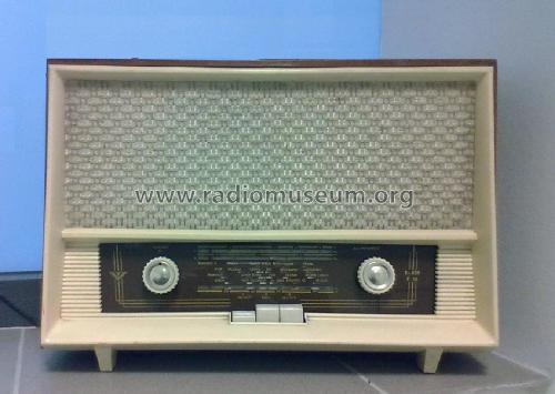 Transistor B037F II Radio Videoton  Székesfehérvár 40827e28af