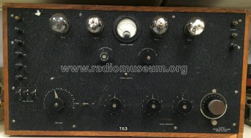 D-81629 ; Western Electric (ID = 2369605) Equipment