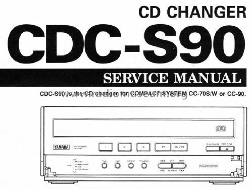 Yamaha s90 es manual | Yamaha S90 ES user manual  2019-06-08