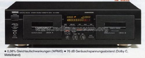 Circuit And Wiring Diagram Download Circuit Diagram Yamaha Rx V800 Rx