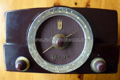 6tube Export Model Ch 6y60t Or 6y61t Radio Zenith C. 6tube Export Model Ch 6y60t Or 6y61t Zenith Radio Corp. Wiring. Zenith Tube Radio Schematics 10g 130 At Scoala.co