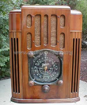 10s130 Ch 1004 Radio Zenith Corp Chicago Il Build. 10s130 Ch 1004 Zenith Radio Corp Id 72529. Wiring. Zenith Tube Radio Schematics 10g 130 At Scoala.co