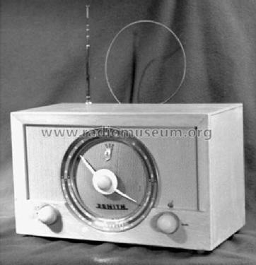 6tube Export Model Ch 6y61bt Radio Zenith Corp. 6tube Export Model Ch 6y61bt Zenith Radio Corp Id. Wiring. Zenith Tube Radio Schematics Model 6s At Scoala.co