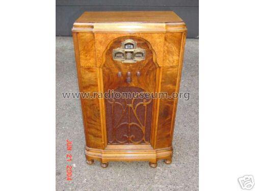 760 Ch 2054 Radio Zenith Corp Chicago Il Build. 760 Ch 2054 Zenith Radio Corp Id 97221. Wiring. Zenith Tube Radio Schematics 10g 130 At Scoala.co