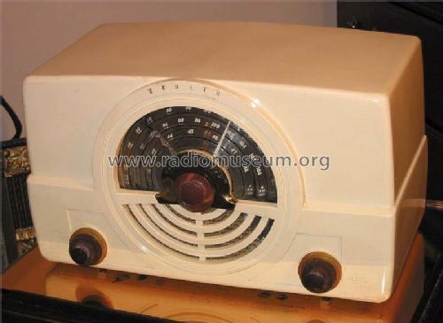 7h820w Ch 7e01 Radio Zenith Corp Chicago Il Build. 7h820w Ch 7e01 Zenith Radio Corp Id 1154401. Wiring. Zenith Tube Radio Schematics 10g 130 At Scoala.co