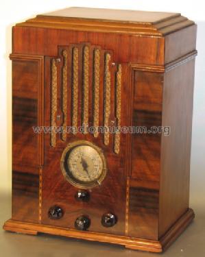 808 Ch 56055607 Radio Zenith Corp Chicago Il Bui. 808 Ch 56055607 Zenith Radio Corp Id 553912. Wiring. Zenith Tube Radio Schematics 10g 130 At Scoala.co