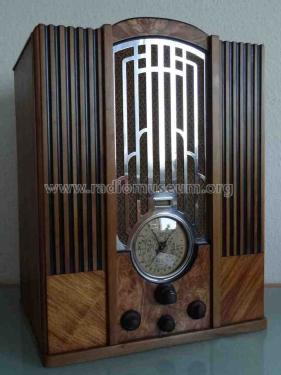 835 Ch 1001 Radio Zenith Corp Chicago Il Build. 835 Ch 1001 Zenith Radio Corp Id 1624459. Wiring. Zenith Tube Radio Schematics 10g 130 At Scoala.co