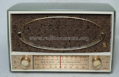 C725f 'the Super Sapphire' Ch 7c06 Radio Zenith Corp. C725f 'the Super Sapphire' Ch 7c06 Zenith Radio Corp. Wiring. Zenith Radio Schematics Model C730 At Scoala.co