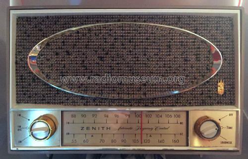 C725l 'the Super Sapphire' Ch 7c06 Radio Zenith Corp. C725l 'the Super Sapphire' Ch 7c06 Zenith Radio Corp. Wiring. Zenith Radio Schematics Model C730 At Scoala.co