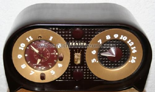 G516 Ch 5g03 Radio Zenith Corp Chicago Il Build. G516 Ch 5g03 Zenith Radio Corp Id 417318. Wiring. Zenith 5g03 Wiring Diagram At Scoala.co