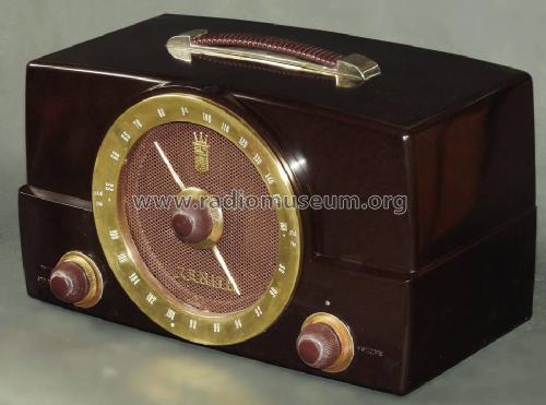Radio by zenith year models Zenith radios
