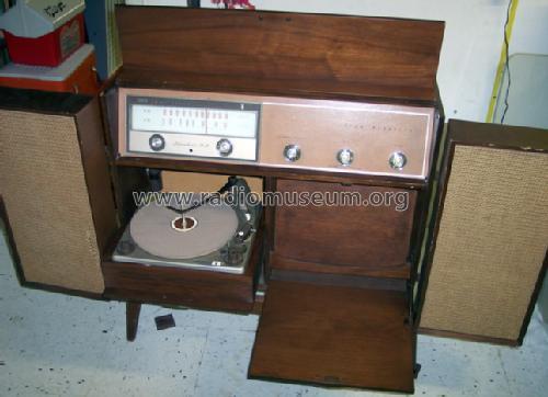 Mp505 Ch 9h20lz1 Radio Zenith Corp Chicago Il Bui. Mp505 Ch 9h20lz1 Zenith Radio Corp Id 218315. Wiring. Zenith Tube Radio Schematics 10g 130 At Scoala.co