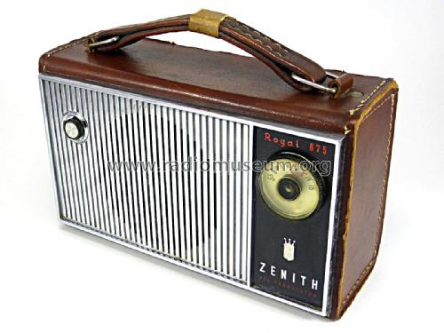 https://www.radiomuseum.org/images/radio/zenith_radio_corp/royal_675g_ch_6gt41z1_2163603.jpg