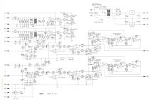 M Audio Bx5a Circuit Diagram - Wiring Diagram Fascinating on