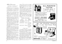 alba 472; Balcombe Ltd., Brand (ID = 2252945) Radio