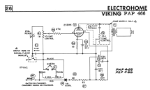 Viking PMP-465 ; Eaton Co. Ltd., The (ID = 2350745) R-Player