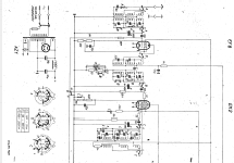 752A; Philips akc. spol., (ID = 36707) Radio