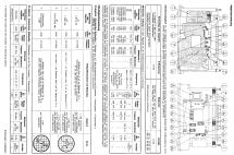 Page 45f radio graetz altena westfalen build 1966 page 45f graetz altena id 201682 radio sciox Gallery