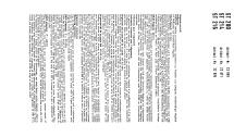 ST214 22071; Loewe-Opta; (ID = 336943) Radio