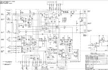 Revox B795 R-Player Studer GmbH, Willi ReVox