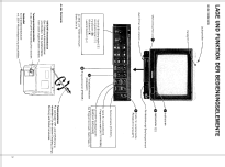 KV-1412EG; Sony Corporation; (ID = 2055470) Television