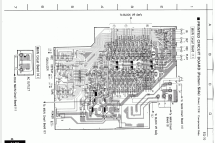 Natural Sound Graphic Equalizer EQ-70 Ampl/Mixer Yamaha Co