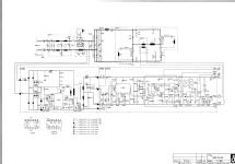 Stromversorgung SM3540D Equipment Delta Elektronika,